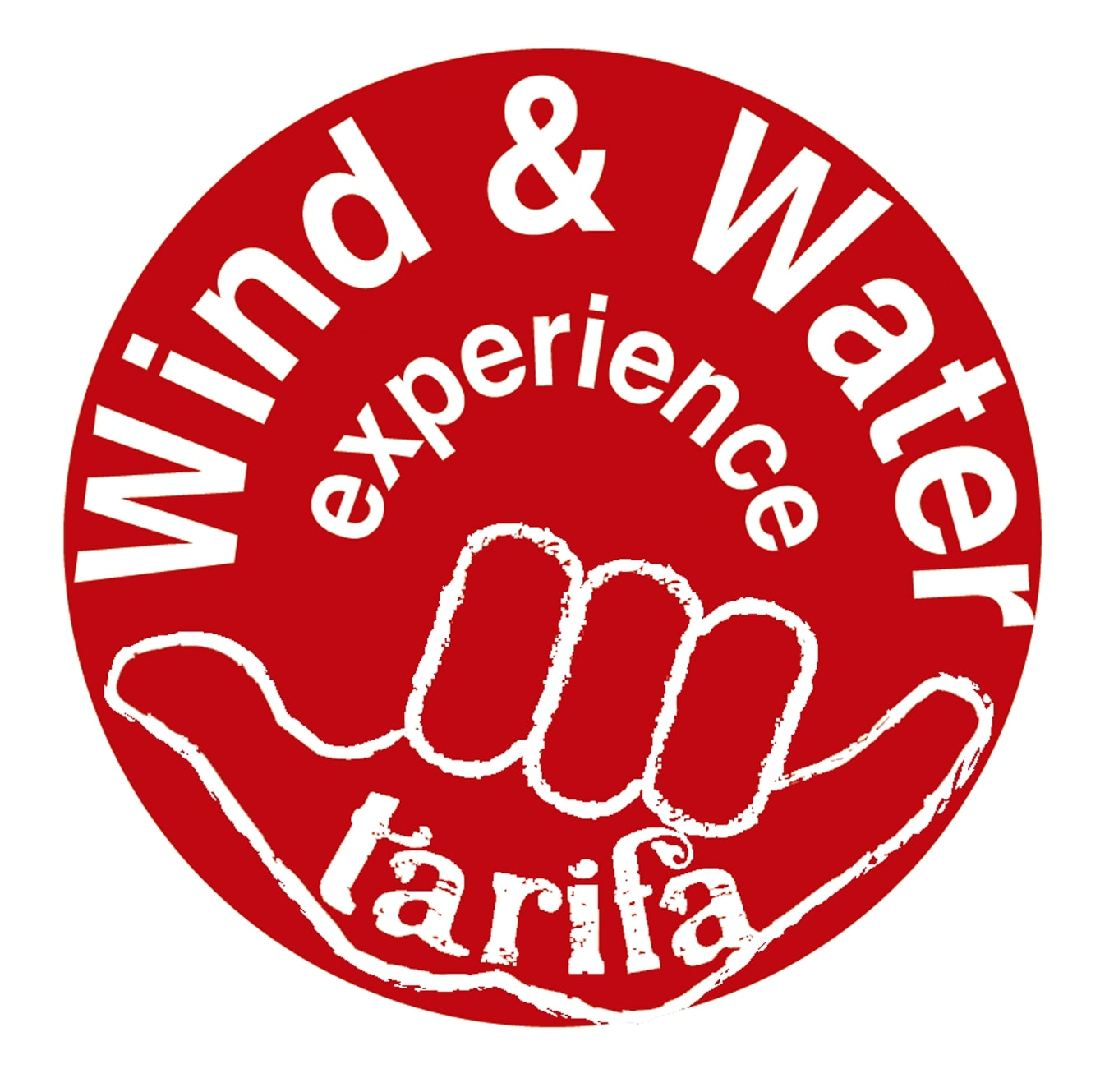 Wind & Water Experience